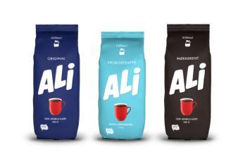 ALI_COVER