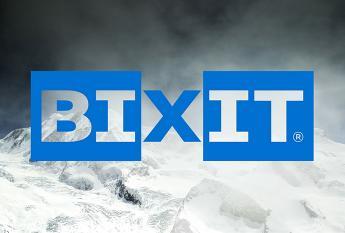 bixit_modul_large