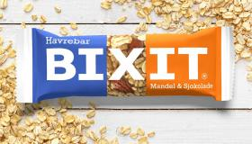 BIXIT_mandel_large